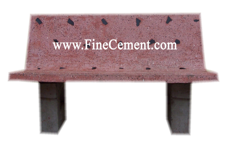 Fine Cement Product Cement Products